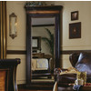 Cole & Co. Potomac Mirror