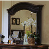 Cole & Co. Potomac Landscape Mirror