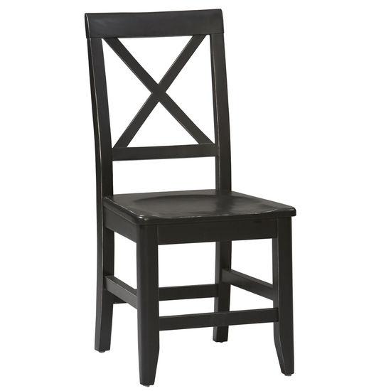 Covington Anna Dining Chair