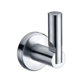 Dawn Sinks 9401 Series Round Robe Hook