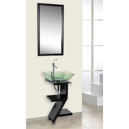 Small Powder Room Sink Bathroom Vanity