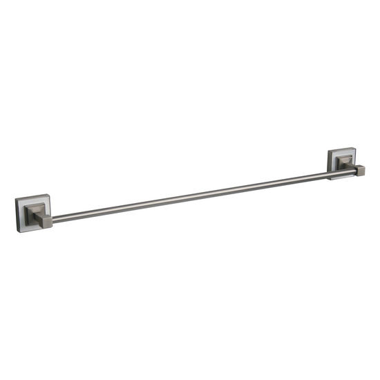 Hutton Towel Bars by Echelon Home