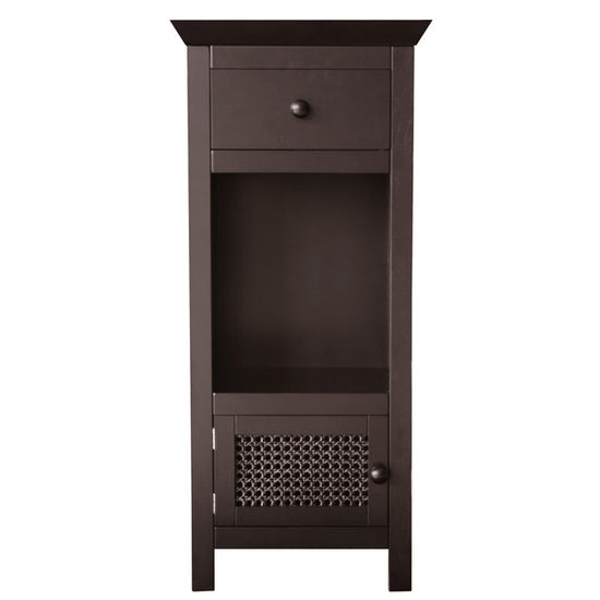 Floor Cabinet by Echelon Home