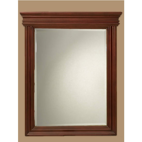 Madison Mirror by Empire