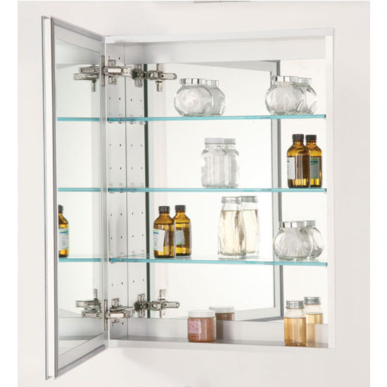 Recessed Medicine Cabinet Products On Sale