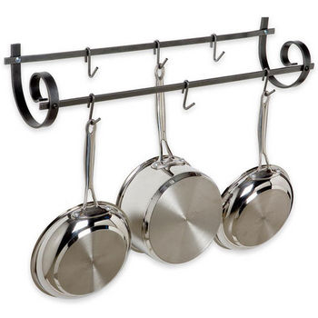 Utensil Rack DR11 Series