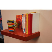 Stainless Steel Shelves, Microwave Shelf by Stainless Craft