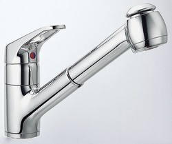 Rate Kitchen Faucets Faucets Reviews