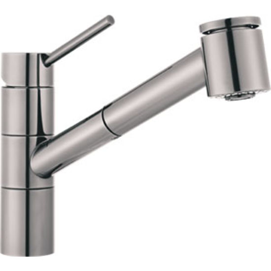 Franke Faucets Reviews Faucets Reviews