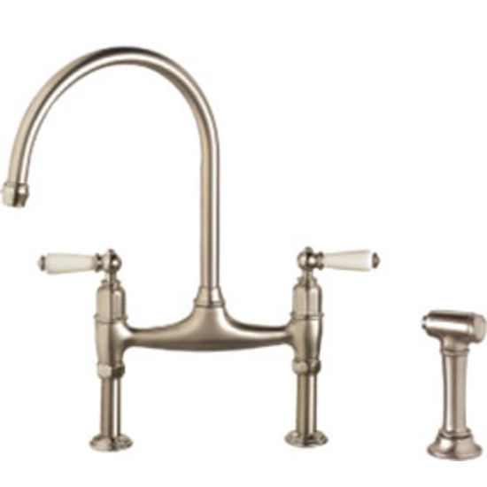 FRANCKE FAUCETS   Faucets. ➤. Franke Kitchen Faucet Replacement Parts ...