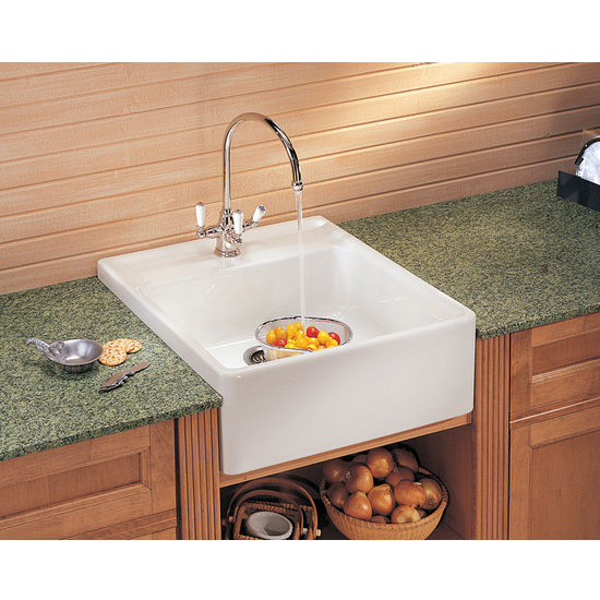 Franke Fireclay Undermount Sink Products Sale