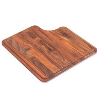 Professional Solid Wood Cutting Board