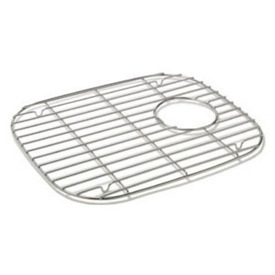 Franke Regatta Stainless Steel Bottom Grid for RXX Sinks