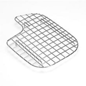 Vision Coated Stanless Steel Bottom Grid