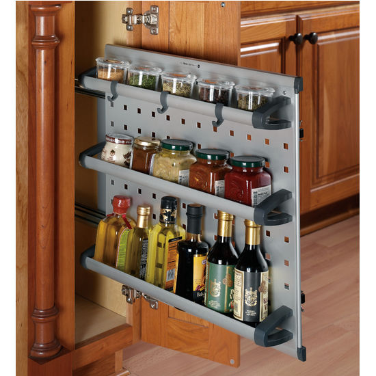Kitchen Base Or Vanity Cabinet Modular Organizers With