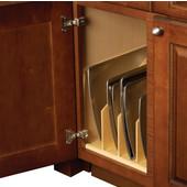 Wood Tray Divider