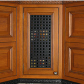 Decorative and Ventilation Grills
