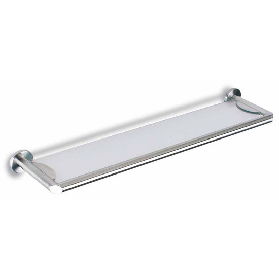 Hafele Voga - Concorde Collection Bathroom Shelf