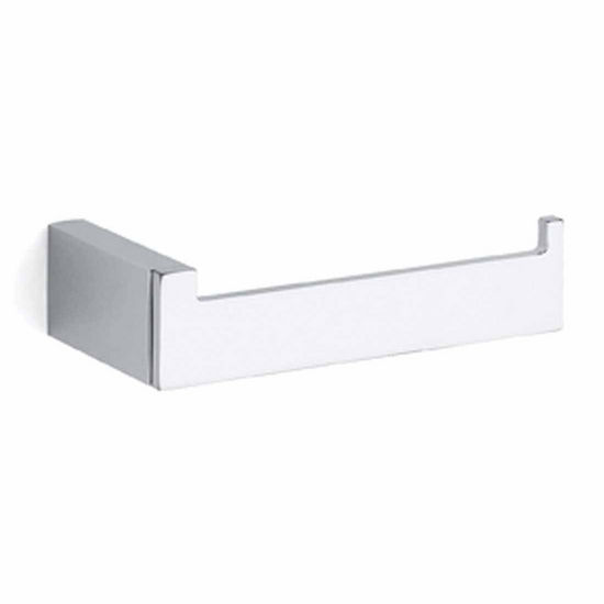 Hafele Voga - Lapiana Collection Toilet Paper Holder