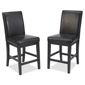 Homestyles Bar Stools