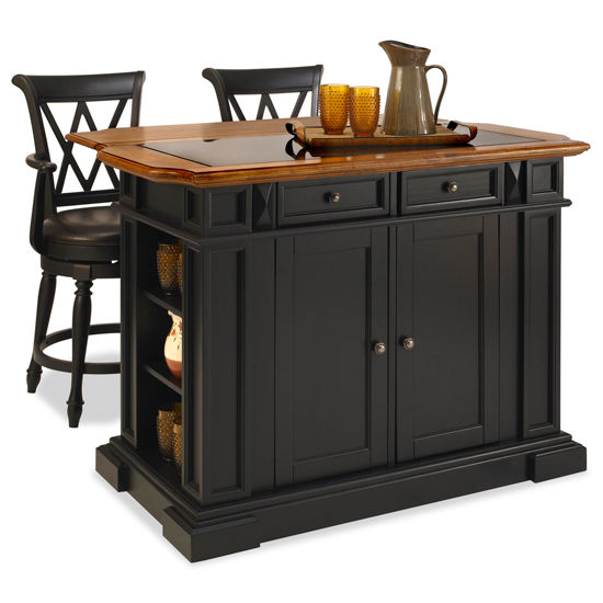 Outstanding Bar Stools for Kitchen Island 550 x 550 · 37 kB · jpeg