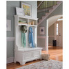 Home Styles Benches & Miscellaneous Storage