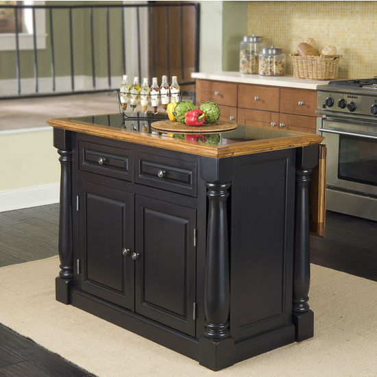 Discount kitchen island 28 images kitchen cart with stools kenangorgun the portable islands - Discount kitchen island ...
