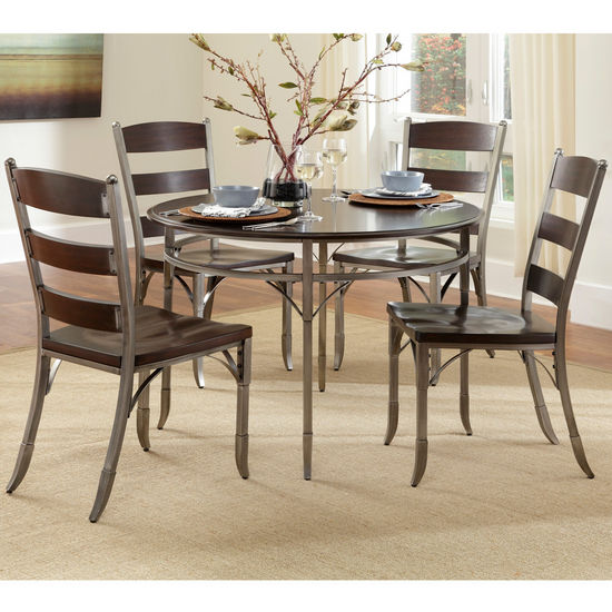 dining table kmart pub style dining table