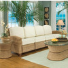 Furniture by Home Styles