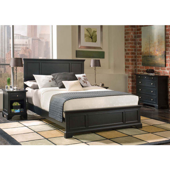 Best place to buy bedroom furniture bedroom furniture for Best place to get bedroom furniture