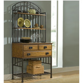 Bakers Rack by Home Styles