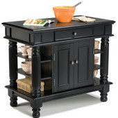 Kitchen Island by Home Styles