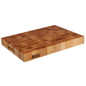Rectangular & Square Cutting Board