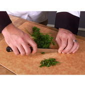Reversible Chef-Lite Essential Cutting Boards