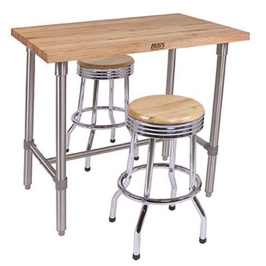 Furniture dining room furniture cart food service cart - Dining room serving carts ...