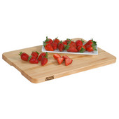 Cutting Board by John Boos