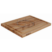 Slicer Cutting Board