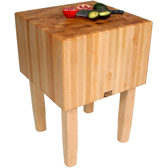 what to put on end tables in living room butcher block search wheaton laboratories forum at permies 28347