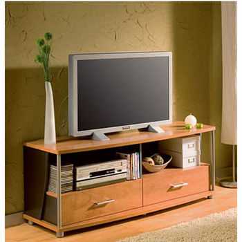 "South Shore City Life 50"" Television Stand"