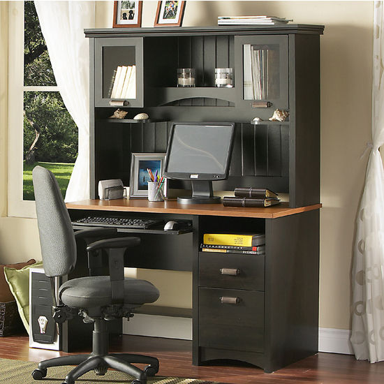 Office Desk Usa