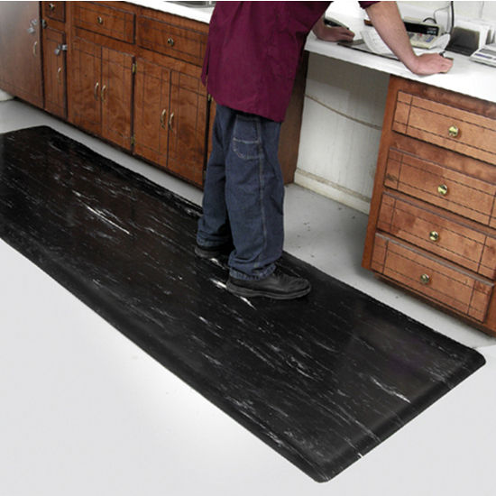 kitchen floor mats rubber kitchen floor mats