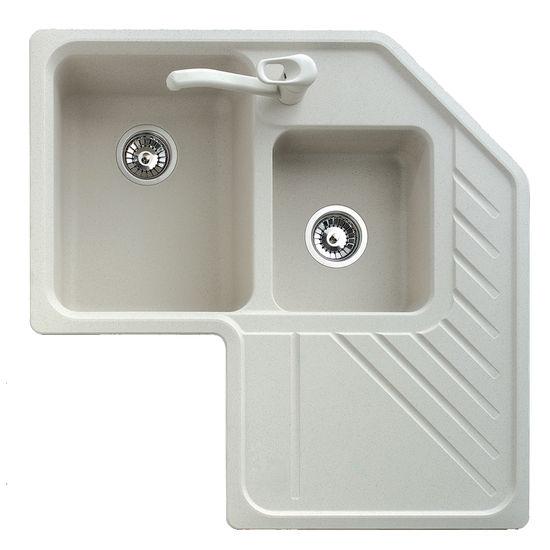 corner kitchen sinks outdoor kitchen design
