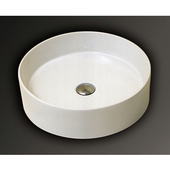 Mitrani AA 450 & AA 450-X Surface Mount Bathroom Sinks