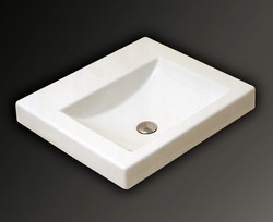 Bathroom Sinks, Vanity & Vessel Sink, Corner, Pedestal Sink | Just