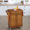 Cuisine Cart by Mix and Match