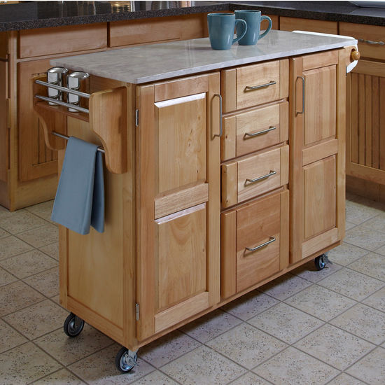 Excellent Marble Top Kitchen Island Cart On Wheels 550 x 550 · 65 kB · jpeg