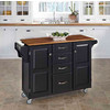 Kitchen Cart by Mix and Match