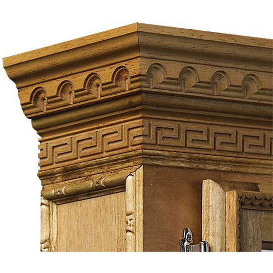 carved wood mouldings hand carved crown moulding