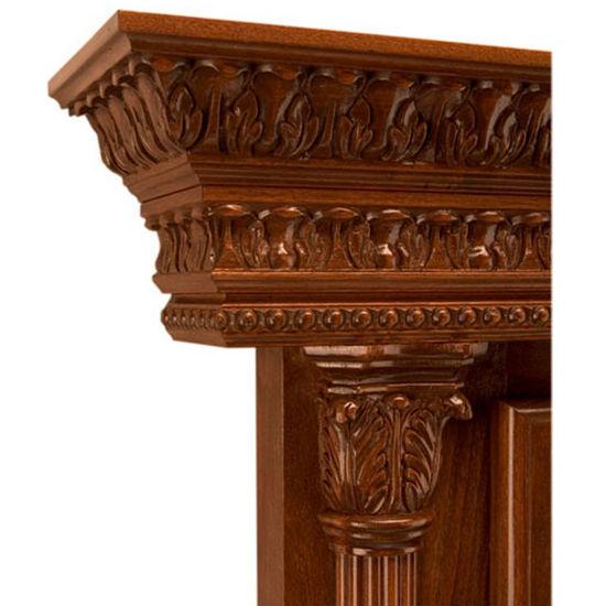 wood medicine cabinets - ShopWiki