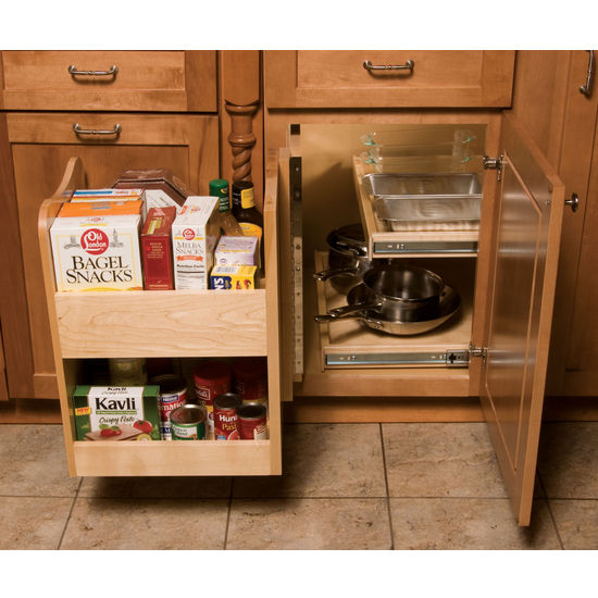 corner cabinet solutions submited images